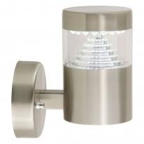 Уличный настенный светильник Brilliant Avon G43481/82