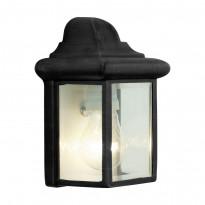 Уличный настенный светильник Brilliant Newport 44280/06