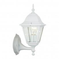 Уличный настенный светильник Brilliant Newport 44281/05