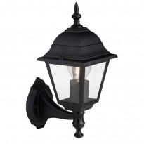 Уличный настенный светильник Brilliant Newport 44281/06