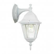 Уличный настенный светильник Brilliant Newport 44282/05