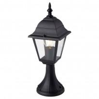 Уличный фонарь Brilliant Newport 44284/06