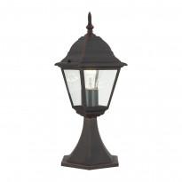 Уличный фонарь Brilliant Newport 44284/55
