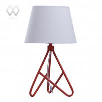 Лампа настольная MW-Light Берк 446031001