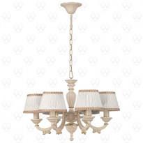 Светильник (Люстра) MW-Light Ариадна 450012506