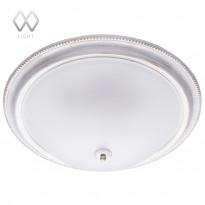 Светильник потолочный MW-Light Ариадна 450013505