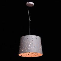 Светильник (Люстра) MW-Light Галатея 452011501