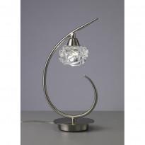 Лампа настольная Mantra Maremagnum SN 4549