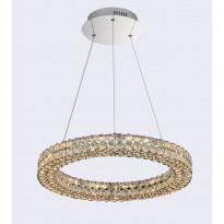 Светильник (Люстра) Mantra Crystal 4585