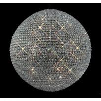 Светильник (Люстра) Mantra Crystal 4600
