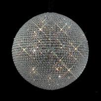Светильник (Люстра) Mantra Crystal 4601