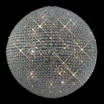 Светильник (Люстра) Mantra Crystal 4602