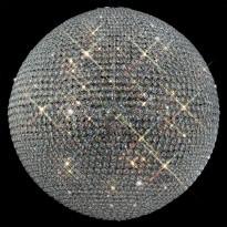 Светильник (Люстра) Mantra Crystal 4603