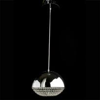 Светильник (Люстра) MW-Light Фортер 461010806