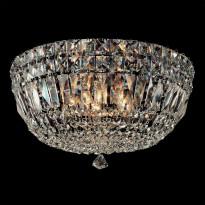 Светильник потолочный Mantra Crystal 4613