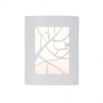 Уличный настенный светильник Brilliant Whitney 46380/05