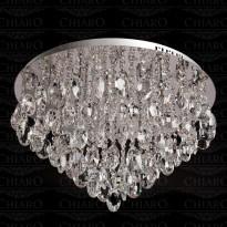 Светильник потолочный Chiaro Бриз 464011318