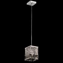 Светильник (Люстра) Chiaro Бриз 464011701