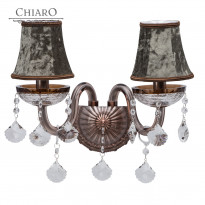 Бра Chiaro Аэлита 480021502
