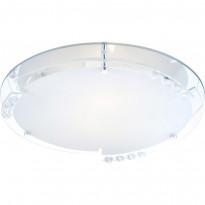 Светильник настенно-потолочный Globo Armena 48073-2