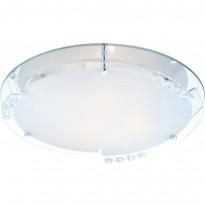 Светильник настенно-потолочный Globo Armena 48073-3