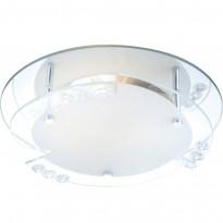 Настенный светильник Globo Armena 48073