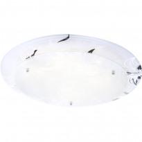 Светильник настенно-потолочный Globo Claire 48077-4