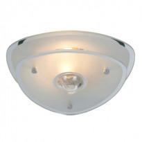 Светильник настенно-потолочный Globo Malaga 48129