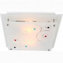 Светильник настенно-потолочный Globo Fulva 48140-2