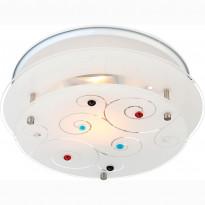 Настенный светильник Globo Fulva 48141-1
