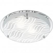 Настенный светильник Globo Marie 48160-2