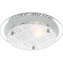 Настенный светильник Globo Marie 48160