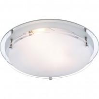 Светильник настенно-потолочный Globo Indi 48167-2