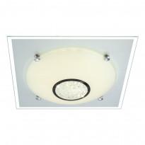 Светильник настенно-потолочный Globo Amada 48250