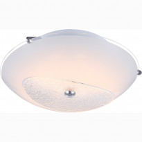 Светильник потолочный Globo Kessy 48253-12