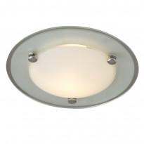 Настенный светильник Globo Specchio 1 48310
