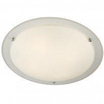 Светильник настенно-потолочный Globo Specchio 1 48314