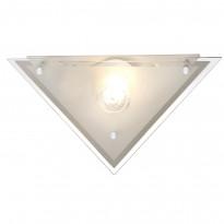 Настенный светильник Globo Malaga 48328W