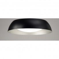Светильник потолочный Mantra Argenta 4849