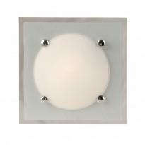 Светильник настенно-потолочный Globo Specchio 48510