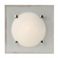 Светильник настенно-потолочный Globo Specchio 48512