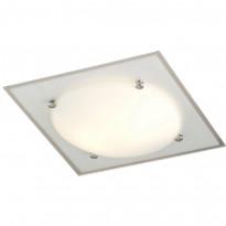Светильник настенно-потолочный Globo Specchio 48514