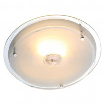 Светильник потолочный Globo Malaga 48527