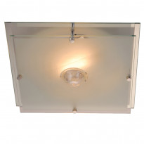 Светильник настенно-потолочный Globo Malaga 48528