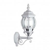Уличный настенный светильник Brilliant Istria 48681/05