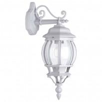 Уличный настенный светильник Brilliant Istria 48682/05
