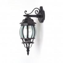 Уличный настенный светильник Brilliant Istria 48682/06