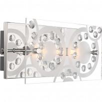 Настенный светильник Globo Dianne 48690-2