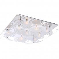 Светильник потолочный Globo Dianne 48690-9
