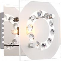 Настенный светильник Globo Dianne 48690